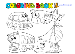 Small Picture Other Educational Coloring Pages for Kids Numbers Animals Bugs