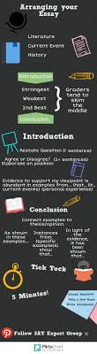 best ideas about academic writing vocabulary find this pin and more on academic writing
