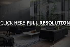 Living Room Furniture Seattle Modern Design Sofa Seattle Thesofa