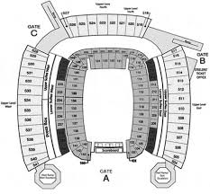 Pittsburgh Steelers Nfl Football Tickets For Sale Nfl