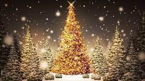 Beautiful Christmas Wallpaper HD ...