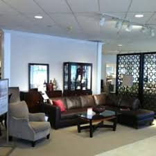 Macy s Furniture Gallery 19 Reviews Furniture Stores 2905