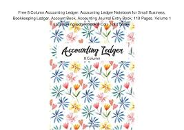 small ledger books the petty cash book journal column receipts and payments double
