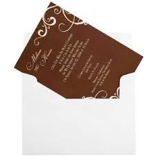 Envelope Wedding Wedding Invitation Assembly