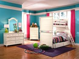 ikea children bedroom furniture. Ikea Toddler Bedroom Sets Styling Your Personal Space With Kids Furniture Children