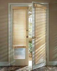 front door shades. Front Door Shade Window Ideas . Shades S