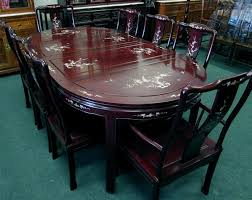 dining room table glass inlay. interesting rosewood dining room set 63 for your small glass with table inlay o