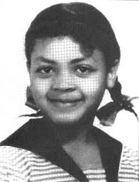 Linda Brown vs. the Board of Education Leave a comment - lindabrown