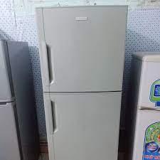Bán tủ lạnh máy giặt cũ rẻ nhất hà nội - Home