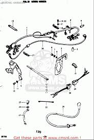 norton commando wiring diagram wiring schematics and diagrams wiring diagrams likewise norton mando harness on motorcycle