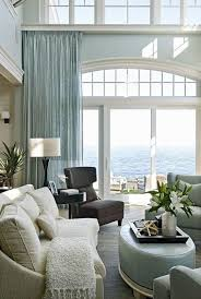 Small Picture 3384 best coastal decorating images on Pinterest