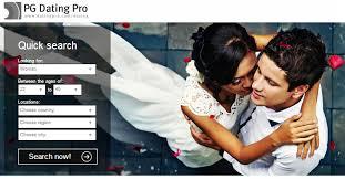 Dating Pro  New design themes     Blog   PilotGroup Ltd