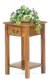 black end tables with storage black end tables with storage round end tables with storage small