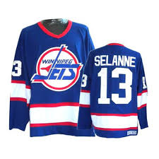 Hockey Online Authentic Jets Cheap Shop Jerseys|To Which Many In Louisiana Replied, Why?