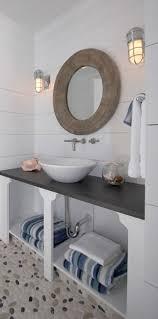 19 best Bathroom Decor images on Pinterest   Bathroom, Glass ...