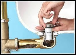 bathtub drain gasket lofty design how to fix bathtub drain designing home changing gasket image bathroom