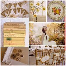 Small Picture Home Wedding Reception Decoration Ideas Gallery Wedding