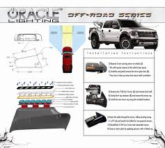 wiring diagram for ford raptor the wiring diagram ford f150 raptor off road mirrors wiring diagram