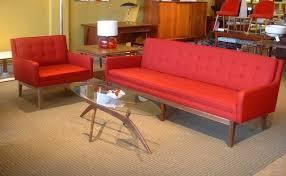 retro living room furniture. exellent living related image to retro living room furniture mid century modern  style on h