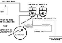 pictures alternator wiring diagram chevy is my alternator hooked chevy s10 alternator wiring diagram images alternator wiring diagram chevy wiring diagram echanting might chevy alternator wiring diagram