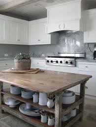 diy kitchen. 10 diy kitchen islands to really maximize your space diy