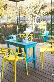 hobby lobby patio furniture hobby lobby patio chair cushions