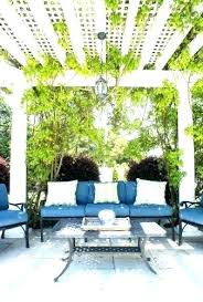 houzz outdoor furniture. Houzz Patio Furniture Outdoor Medium Size Of Chairs Ideas Modern .