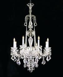 chandeliers kathy ireland lighting chandeliers sterling estate 1 2 wide pendant light crystal chandeliers for