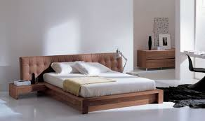 Modern Bedrooms Furniture Renovate Your Design Of Home With Nice Modern Bed Bedroom