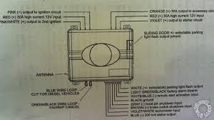 pljx wiring diagram schematics and wiring diagrams 1999 chevy blazer plock module pljx i ground the input