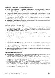 Uk Essay Writing Examples Full Moon Festival Sample Resume For