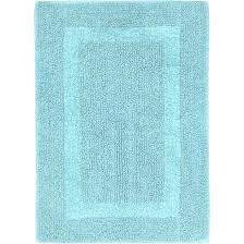 turquoise bathroom rugs bright turquoise bath rugs breathtaking blue navy bathroom rug set luxury mats of