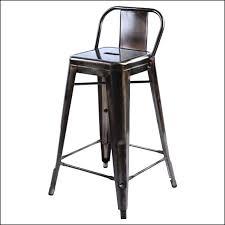 Chaise De Cuisine Haute Chaise Cuisine Chaise De Cuisine Haute Ikea