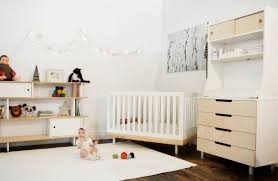 home office minimalist ba nursery room nuanced in white enhanced with with brilliant and stunning beautiful simply home office