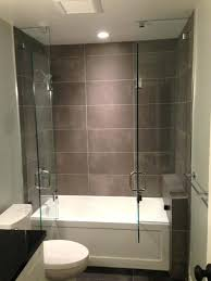 bathtub shower door endorsed bathtub shower doors door glass