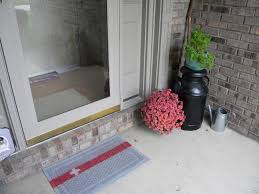 open front door welcome. Open Front Door Welcome For Decoration Exteriors Mat In Of Doors Mats As A I