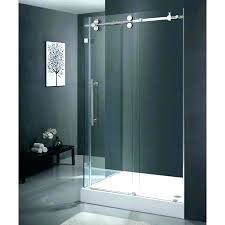 shower stalls x stall with seat 32 48 complex base fiberglass s x shower stall