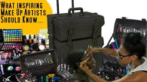 professional makeup kits for makeup artist. what\u0027s in my makeup kit for professional \u0026 inspring artists - youtube kits artist t
