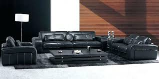faux leather sofa set black faux leather sofa set faux leather sectional sofa cream white faux leather sofa set