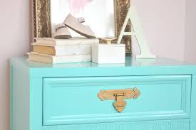 paint lacquer furniture. Paint Lacquer Furniture