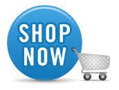 plumbing supply store online. Delighful Plumbing Plumbing Parts Supply Shop Online Now For Supply Store Online
