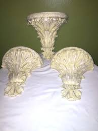 sconce decorative wall sconces shelves wall sconce decorative wall sconce shelves sconce decorative wall sconces shelves wall sconce decorative