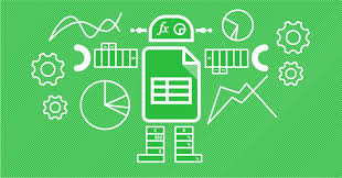 8 Google Sheets Tips to Grow & Automate Your Business