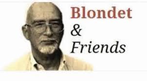 Risultati immagini per foto di Roberto pecchioli e maurizio blondet