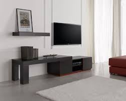 Television Tables Living Room Furniture Bedroom Tv Stands Black Modern Tv Stands Bedroom Tv Stand With