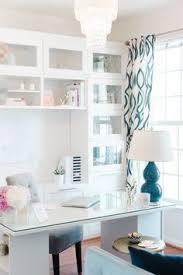 home office repin image sofa wall. CLEAN, SLEEK OFFICE TOUR WITH LACOYA HEGGIE Home Office Repin Image Sofa Wall D