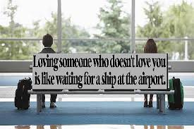 Loving Someone Who Doesn't Love You Quote Picture Stunning Quotes About Loving Someone Who Doesn T Love You