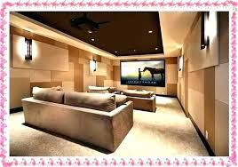 full size of home theater room decor ideas decorative wall panels amusing hom patio home