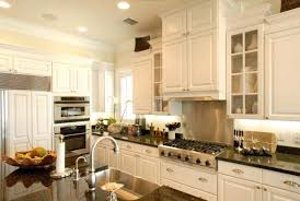 Glass Front Cabinet Doors Home Depot Glass Front Kitchen Cabinet Ideas Best Glass  Front Kitchen Cabinet