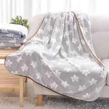 Aliexpress.com : Buy Towel Quilt Blanket Summer Solo Thin Coral ... & Towel Quilt Blanket Summer Solo Thin Coral Flannelette Blanket Sheet Office  Siesta Carpet Small Blanket Air Adamdwight.com